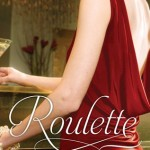 Edits Unleashed & Giveaway: Roulette by Megan Mulry