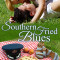 REVIEW: Southern Fried Blues by Jamie Farrell