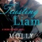 REVIEW: Trusting Liam by Molly McAdams