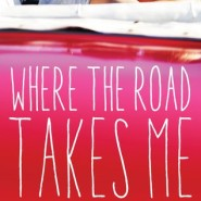 REVIEW: Where the Road Takes Me by Jay McLean