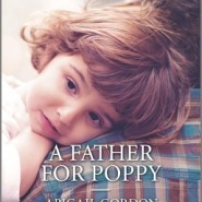 REVIEW: A Father For Poppy by Abigail Gordon