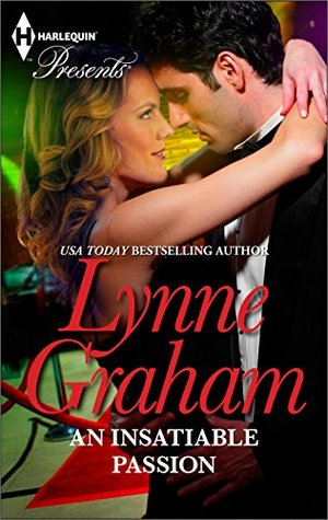 An-Insatiable-Passion-by-Lynne-Graham