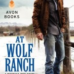 REVIEW: At Wolf Ranch by Jennifer Ryan