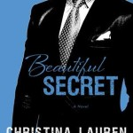 Spotlight & Giveaway: Beautiful Secret by Christina Lauren