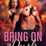 REVIEW: Bring On The Dusk by M. L. Buchman