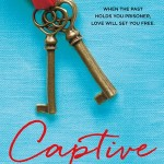 Spotlight & Giveaway: Captive by Brighton Walsh