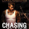 REVIEW: Chasing Claire by Paula Marinaro
