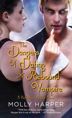 Dangers-of-Dating-a-Rebound-Vampire