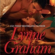 REVIEW: Emerald Mistress by Lynne Graham