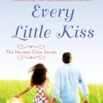 Spotlight & Giveaway: Every Little Kiss by Kendra Leigh Castle