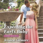 REVIEW: Expecting the Earl's Baby  by Jessica Gilmore