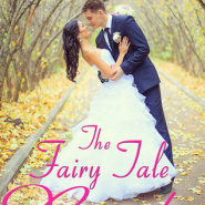 REVIEW: The Fairy Tale Bride by Scarlet Wilson