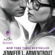 Spotlight & Giveaway: Fall With Me by Jennifer L. Armentrout