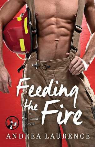 Feeding-the-Fire
