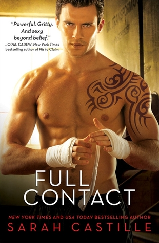 Full-Contact