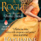 REVIEW: I Loved a Rogue by Katharine Ashe