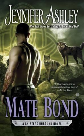 Mate-Bond