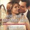 REVIEW: More Than a Convenient Bride by Michelle Celmer