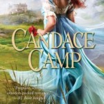 Spotlight & Giveaway: Pleasured by Candace Camp