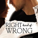 Spotlight & Giveaway: Right Kind of Wrong by Chelsea Fine