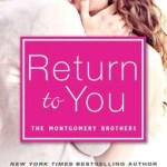 Spotlight & Giveaway: Return to You by Samantha Chase