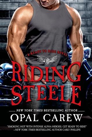 Riding-Steele