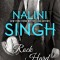 REVIEW: Rock Hard by Nalini Singh