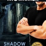 Spotlight & Giveaway: Shadow Alpha by Carole Mortimer