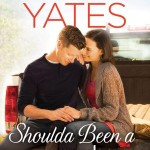 REVIEW: Shoulda Been a Cowboy by Maisey Yates