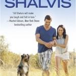 Spotlight & Giveaway: Still the One by Jill Shalvis