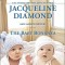 REVIEW: The Baby Bonanza by Jacqueline Diamond