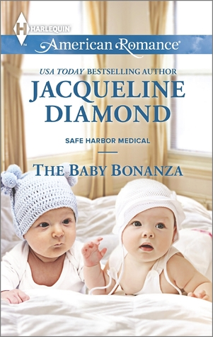 The-Baby-Bonanza-by-Jacqueline-Diamond