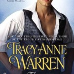 Spotlight & Giveaway: The Bedding Proposal by Tracy Anne Warren