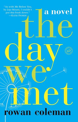 The-Day-We-Met