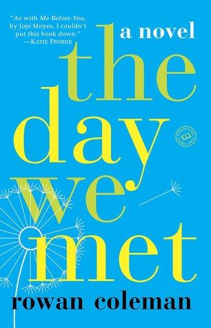 The-Day-We-Met