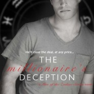 REVIEW: The Millionaire's Deception by Wendy Byrne
