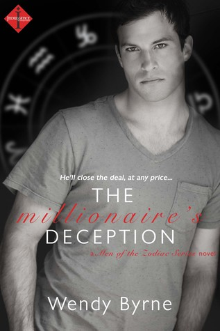 The-Millionaires-Deception-by-Wendy-Byrne