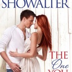 REVIEW: The One You Want by Gena Showalter