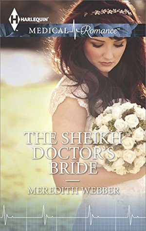 The-Sheikh-Doctors-Bride