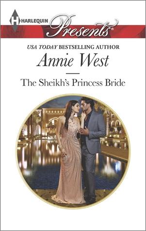 The-Sheikhs-Princess-Bride-by-Annie-West