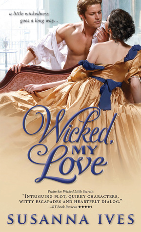Wicked-my-Love-cover