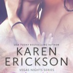 REVIEW: Endless Nights by Karen Erickson