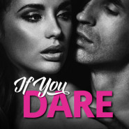 REVIEW: If You Dare by Cari Quinn