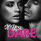 Spotlight & Giveaway: If You Dare by Cari Quinn