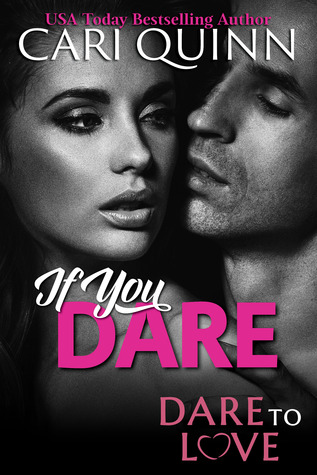 if-you-dare
