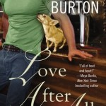 REVIEW: Love After All by Jaci Burton