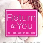 REVIEW: Return to You by Samantha Chase