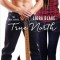 Spotlight & Giveaway: True North by Liora Blake
