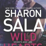 REVIEW: Wild Hearts by Sharon Sala