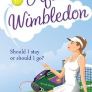 REVIEW: After Wimbledon by Jennifer Gilby Roberts